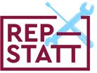 Repstatt Logo